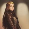 Lady Rikus