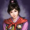 Otaku Setsuko