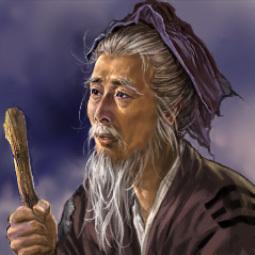 Miya Yurikago
