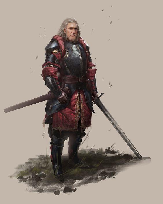 Lord Kartmund