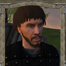 Lord Haringoth