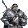 Lord Marshall Helgrim