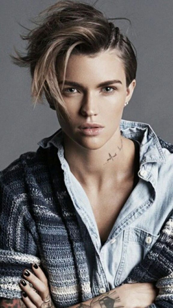Ylva Eriksson