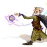 Gamathúr Exuber Litiq / Ratja Korsakov