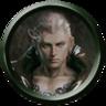 Alexander (Merryweather) Caenar