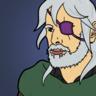 Ulysses Wanderlust