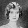 Daphne Bell