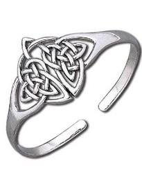 Strange Metal Bracelet