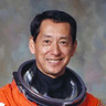 Mr Ikeda