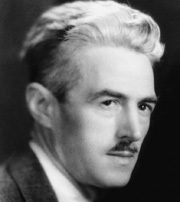 Samuel D. Hammett