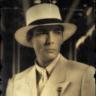 Robert Huston