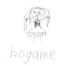Kogame