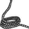 Magic Rope