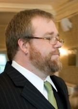 Adam Hoffman
