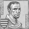 Sire Roderick de Salisbury