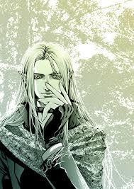 Prince Feldor