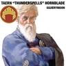 "Taern ""Thunderspells"" Hornblade"