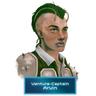 Venture-Captain Arvin