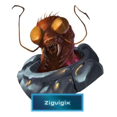 Zigvigix