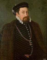 Lord Milan Nemcova