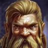 Callum Boytano of Clan Durin (FBS)