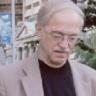 Vince Morstein