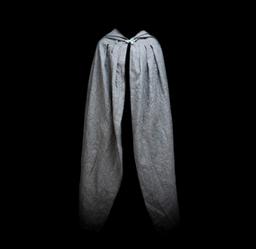 travel cloak