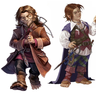 Neff, Hera & Keffen