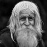 Ждан (Старичок с ноготок, Реймо, Ильмаринен)