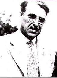 Frank Pabodie