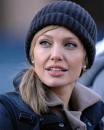 Natalya Lukanov