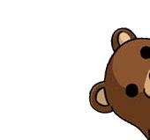 Teddy Ursus