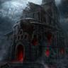 Cathédrale de Plumes