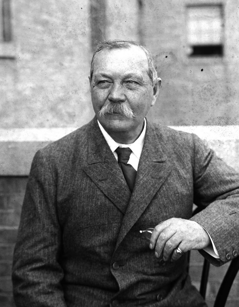 A. C. Smith