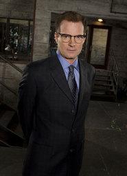 Agent Brett Coleson