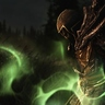 Grondur the Scorcher