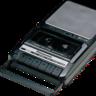 Krieger's Tape Recorder