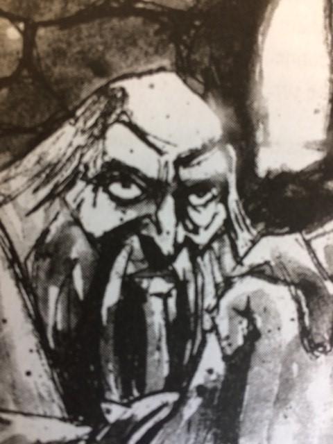 Faust Verkin