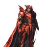 Tauveth (Dragonheart) Anakalathai