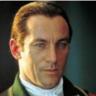 Richard Manley (Captain Lucious)