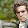 Thomas Copperfield