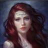 (PC) Allyranna