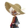 Onyx Sundering Master