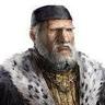 Lord Neistor