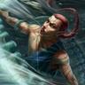 Ryugen Windsheer