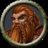 Urdin Bronzebeard