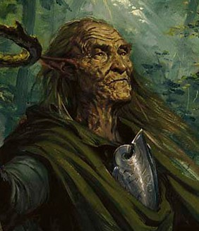Arkus the Great