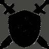 Corvallian Townsguard (Members)