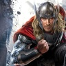 "Ingvar ""Thor"" Isenhart"