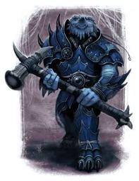 Barhash Stormsbreath